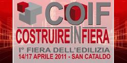 Coif 2011